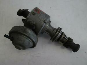 Bosch Ignition Distributor 0231167043