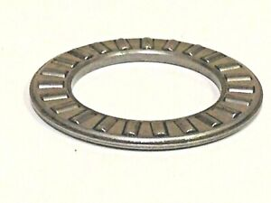 Tremec T5 Input Thrust Bearing 1982 93 Ford Mustang T1104 61 1351 132 004