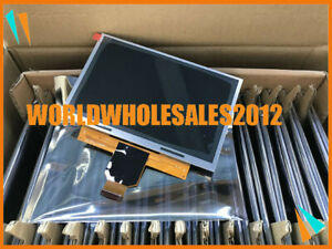 Free Shipping 7inch Lcd Panel Screen Lms700kf23 With 90 Days Warranty
