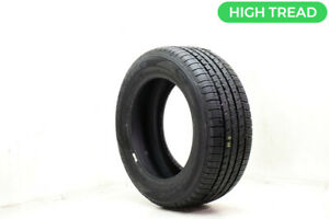 Driven Once 225 55r16 Goodyear Assurance Comfortred Touring 95h 11 32