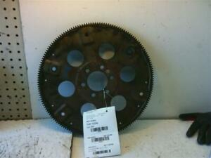 Flywheel flexplate 1976 Chevy Pickup 10 8 400 Automatic Transmission