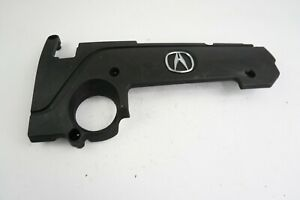 2013 2014 2015 2016 2017 Honda Accord Engine Cover Oem