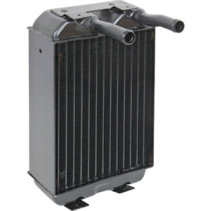 Heater Core Ford 49 49600 1