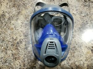 Optimair Mm2k Powered Air purifying Respirator papr