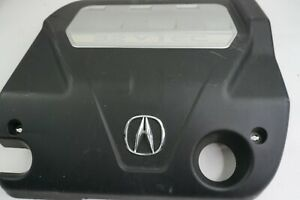 2008 Acura Tl Engine Cover Oem
