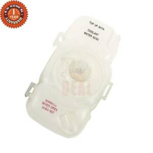 Radiator Coolant Recovery Overflow Reservoir Tank 30760100 For Volvo S80 Xc90