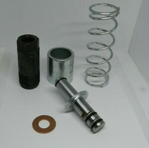 Pump Piston For Harbor Freight costco arcan Floor Jack 3 Ton And 3 1 4