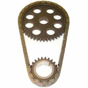Cloyes Gear C3072 Timing Chain Set Timing Chainampgear Set Dodge