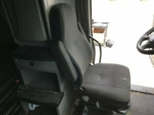 2011 Kenworth T700 Air Ride Driver S Seat