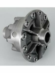 Detroit Locker Differential Eaton Detroit Locker 30 spline Dana 60 4 10