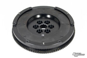 Clutch Masters Lightweight Aluminum Flywheel For 05 11 Ford Focus 2 0l 5spd