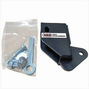 Arb Hi Lift Jack Mount 3500040
