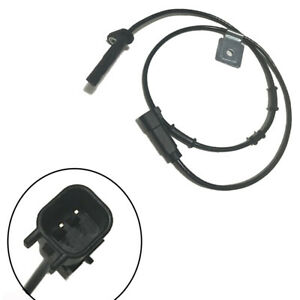 New Front Right Abs Wheel Speed Sensor For Chevy Equinox Gmc Terrain 20811371