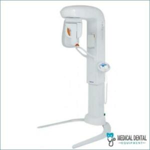 Owandy I max Touch 3d Cone Beam And Panoramic X Ray