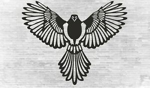 Laser Cut Vector Dxf Cdr Ai Art Files For Cnc Router Plasma Eagle Dxf File