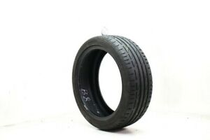 Used 205 45r17 Bridgestone Potenza S 04 Pole Position 88y 7 5 32