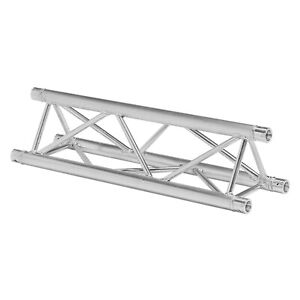 Global Truss Tr 4085 16 40ft Triangular Trussing Section