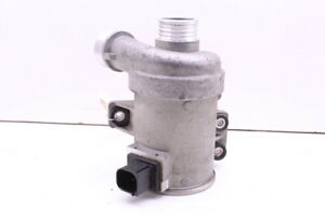 Bmw 328i Water Cooling Electric Coolant Pump 11518625097