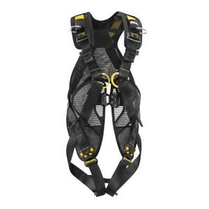 Newton Easyfit International Version Fall Protection Harness all Sizes Colors