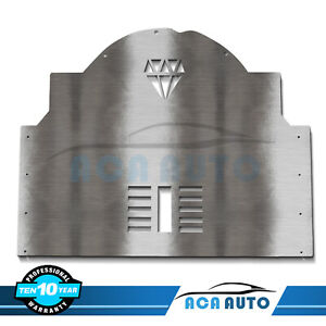 Pair Front Rear Wheel Bearing For 2013 2014 2015 Cadillac Xts Chevy Malibu