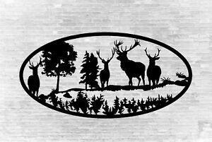 Dxf Cdr File For Cnc Plasma Or Router Laser Cut Dxf Cut File Vector Art Panel