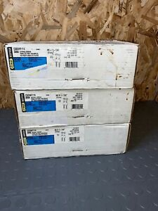 3 Boxes Stanley bostitch Csdwf114 3000 Drywall Screw 6 1 1 4 31 Mm Cst2 Kit
