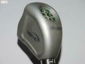 Only Sell As is No Working Stryker 1188hd Endoscopy Camera Head For Parts