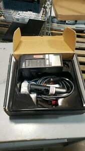 Thermo Scientific Electron Orion 810a Dissolved Oxygen Meter With Sensor