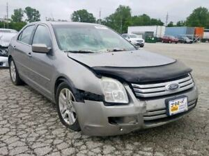 2009 Ford Fusion 2 3l Engine Motor 140k Miles