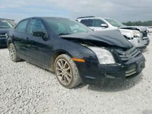 2009 Ford Fusion 2 3l Engine Motor 130k Miles