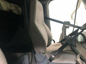 2014 Freightliner Cascadia Air Ride Seat