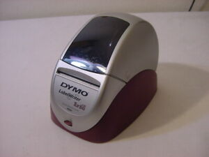 Dymo Labelwriter 330 Turbo No Power Cord Included