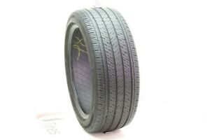 Used 215 45r17 Michelin Pilot Hx Mxm4 87v 6 32