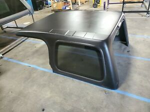 Jeep Wrangler Tj Hard Top New Free Shipping Until Dec 15th