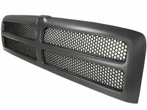 Grille Assembly S437dq For Dodge Ram 1500 2500 3500 1998 1997 1996 1995 1994