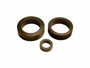 Fuel Injector Seal Kit D779rq For 1800 142 144 145 164 242 244 245 1973 1970