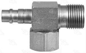 Air Conditioning Fitting 12702