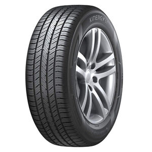 Hankook Kinergy St h735 205 60r16 92t quantity Of 4