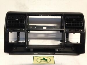 Land Rover Console Dash Assy Discovery I Ii Awr1383lnf Used