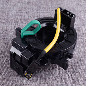 Spiral Cable Clock Spring Airbag 83111 Sg010 Hot Fit For Subaru Forester Impreza