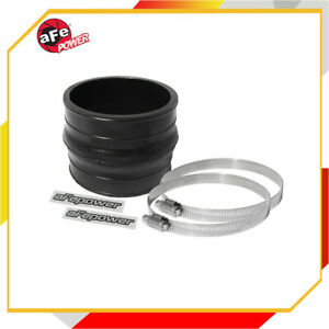 Afe Filters 59 00007 Magnum Force Coupling Kit 3 5 In Id X 3 In L