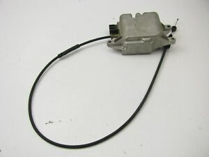 New Out Of Box Oem Ford F63e 9j559 cb Cruise Control Unit Actuator Pod