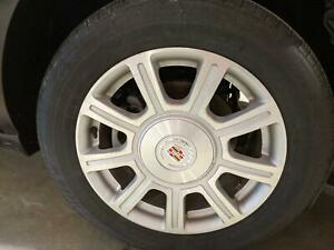 2008 2009 2010 2011 Cadillac Dts Alloy Wheel 17x7 tire Not Included