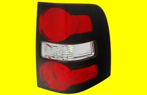 Right Tail Lamp For Ford Explorer 2006 2007 2008 2009 2010 Fo2818140