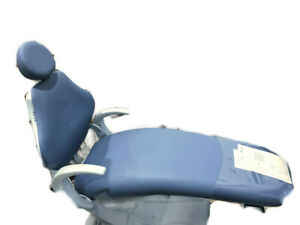 Pelton Crane Dental Chair Spirit 1700