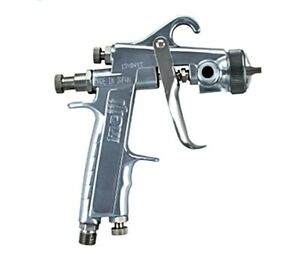 Meiji Small Hands Air Spray Guns F110 G13t 1 3 Mm Without Cup