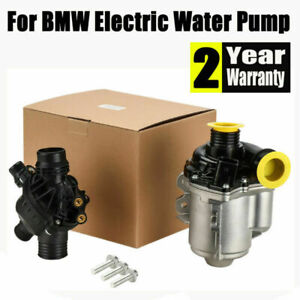 Electric Water Pump For Toyota Prius 1 8l 2010 2015 For Lexus Ct200h 161a0 29015