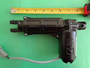 Oem Buffing Head Lift Actuator 36v Tennant B5 Walk Behind Burnishers 1205700