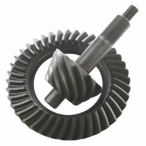 9 Inch Ford Gears 9 Ford Ring Pinion New 4 11