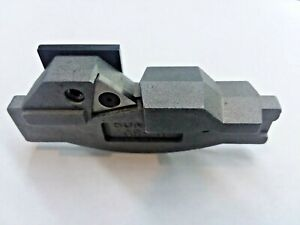 New Sunnen Cr 25 Conecting Rod Hone Chamfering Fixture Honing Tool